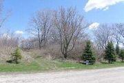W11504 Lake Dr.