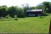 W532 Little Prairie Rd., Lt4