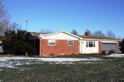 6618 W. Manson Colfax Rd.