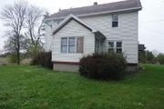 W8528 Mulberry Rd.