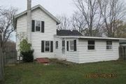 212 W. 2nd Stree Rent to Own