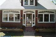 904 W. Newport Pike