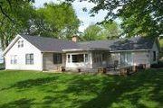 W2866 Oak Terrace Ln.