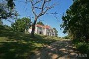 16203 W. Parks School Rd.
