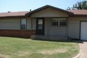 428 W. Pecan Rent to Own