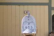 655 W. Polk St.