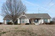 4050 W. Rollin Oaks