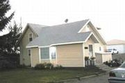 2664 W. 1400 S. Rent to Own