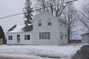 W6529 State Hwy. 144 Rent to Own
