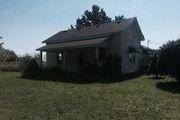 1283 W. Terrace Rd.