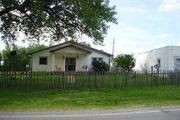 305 W. Us Hwy. 24 Rent to Own