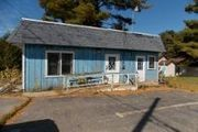 11476 W. Us-23 Hwy. Rent to Own