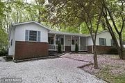 745 W. Watersville Rd.