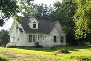 9742 Wades Point Rd.