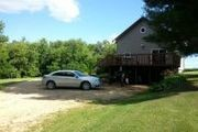 6913 Wagner Rd., W.