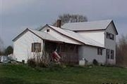 296 Washington County Route 46