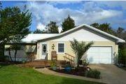 56426 Water Oak Rd.