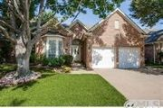 3789 Waterford Dr.