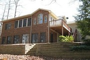 877 Waters Edge Dr.
