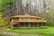 3579 Weakley Hollow Rd.