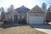 103 Weatherby Ct.