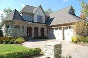 11565 Wellington Ct.