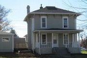 208 West Clark St.