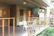 1161 West Duarte Rd. #5