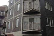 7934 West Grand Avenue, 2E