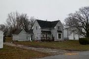 103 West Ionia St.
