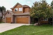 1622 West Kettle Avenue