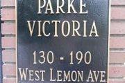 164 West Lemon Avenue, A