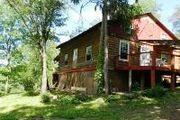 1573 West Mckinleyville Rd.