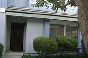 17721 West Norwalk Blvd. #40
