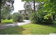 14497 West River Rd.