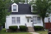 3645 West 116th St.