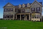 17310 Westham Estates Dr.