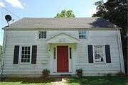 193 Whalehead Rd. Rent to Own