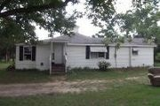 2004 Whisnant Rd. Rent to Own