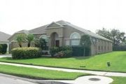 Find Rent To Own Homes In West Melbourne Fl Rentownnet