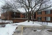 4924 Whitcomb Dr., 10
