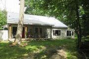 27827 White Cedar Trail