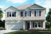 215 White Marsh Dr., 54