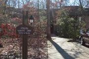 44695 White Oak Ct., 527