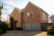 14588 Whitman Ct.