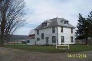 8600 Wilkins Rd.
