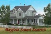 166 Willco Fields Ln., Bayfield School District