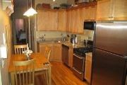 625 Willow Ave., 1L