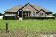 1909 Willow Bend Dr.