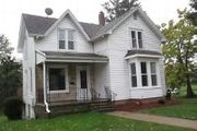 701 Willow